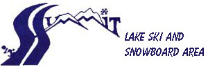Summit Lake Ski and Snowboard Area